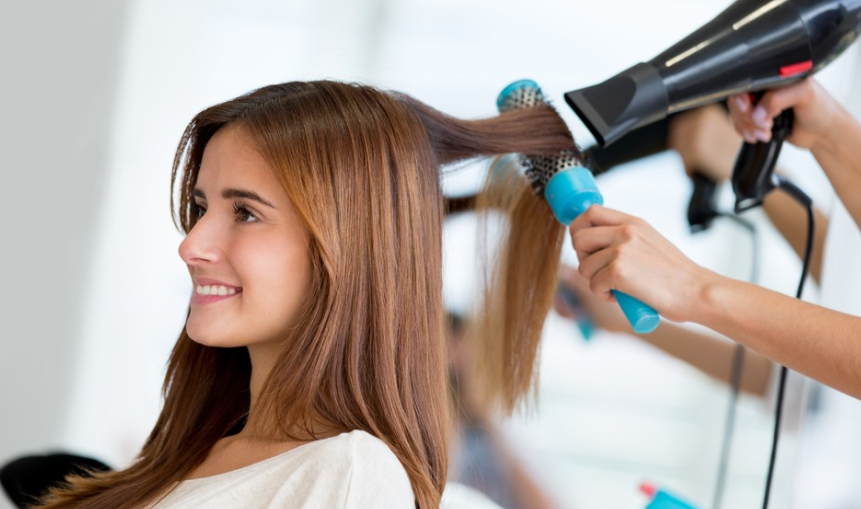 Create New Fashions and Set Trends in Hair Dressing In Newcastle Australia 2020