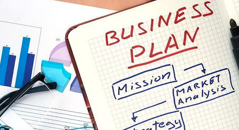 Different Business Plans for Different Business In Brisbane Australia