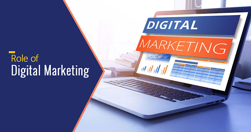 Digital Marketing Work for Your Business In Perth Australia