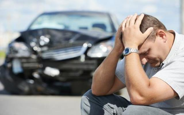Get Car Insurance and Drive Safe In Gold Coast Australia 2020