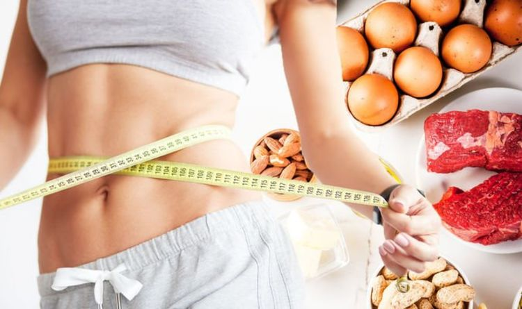 You Should Know About Your Weight Loss Products in Perth Australia